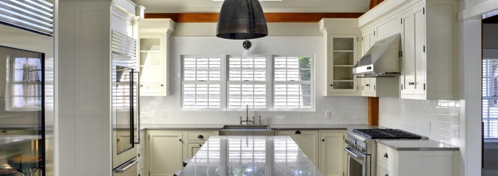 Barn Houses Plus Crown Point Cabinetry Equal Gorgeous Kitchens