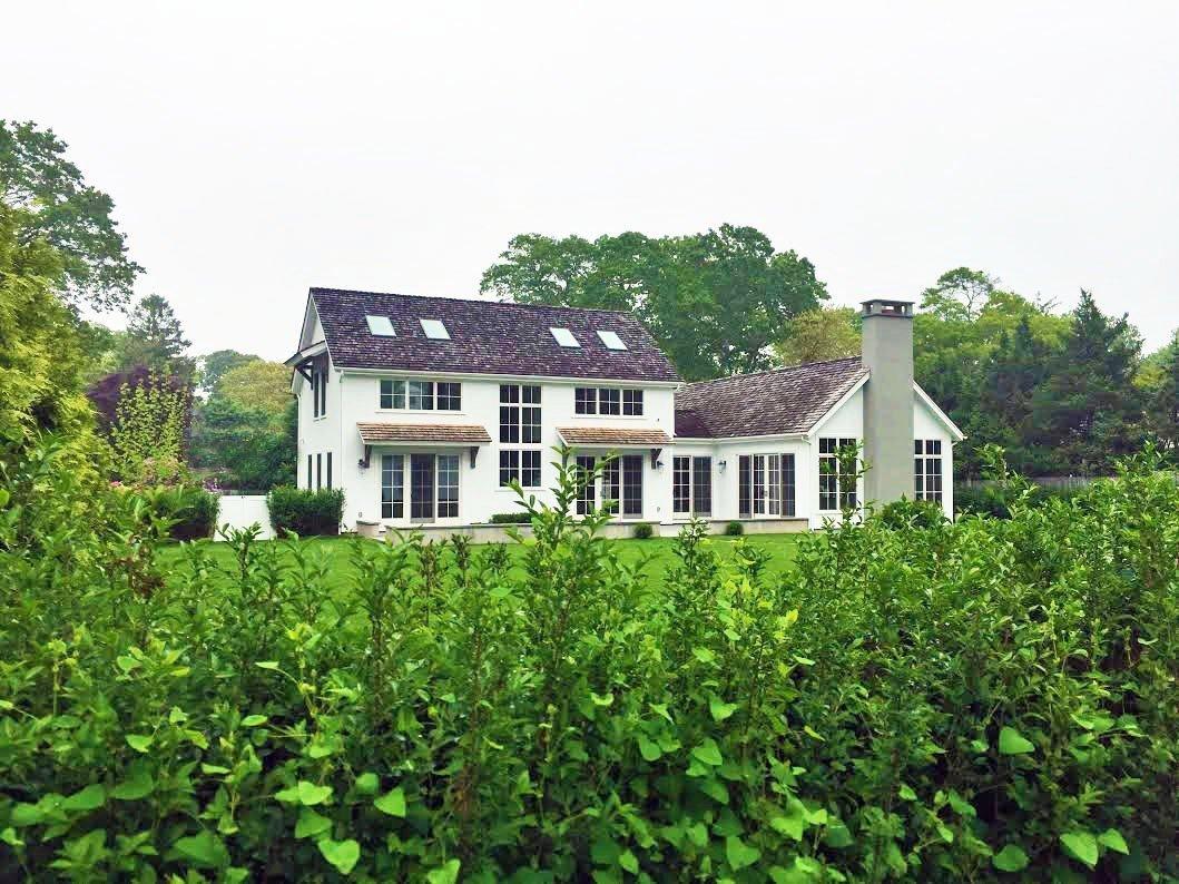 New england barn styles yankee barn homes for New england barn homes