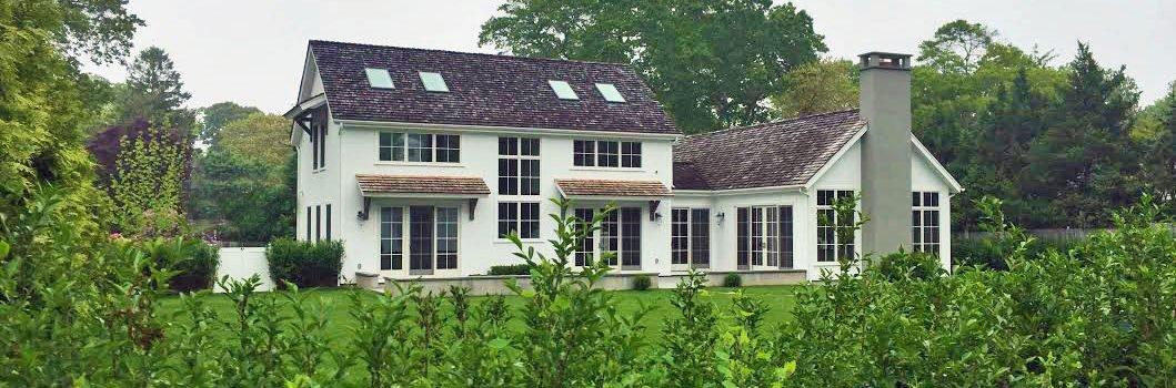 Explore A Yankee Barn Home The Tisbury