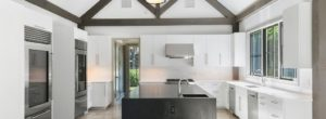 Yankee Barn Kitchen Trends