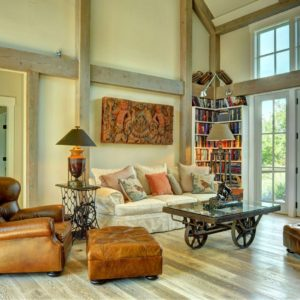 Southold Barn Home Is Currently Featured In Timber Home Living Magazine.  Yankee Barn Homes Is Thrilled, But Weu0027re Not Surprised. The Southold Barn  Home Is ...