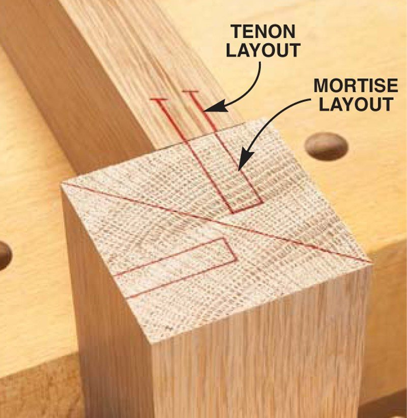 Post and Beam vs Timber Frame Structures: The Difference