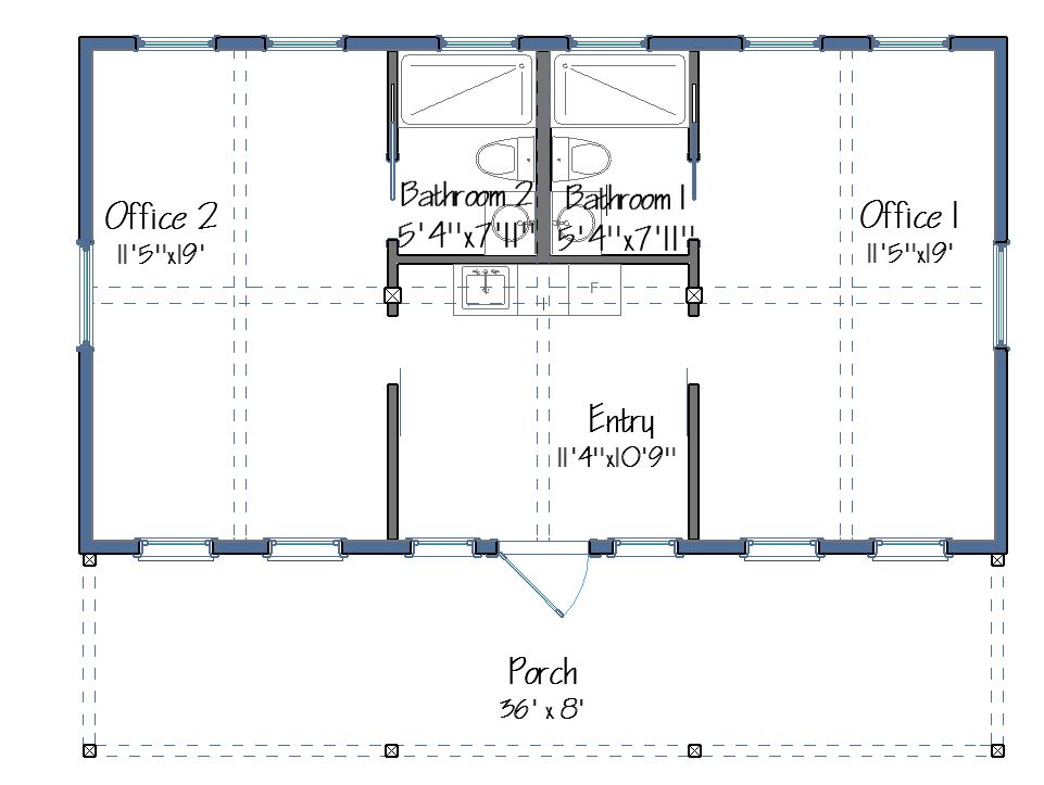 Small Yankee Barn Bunkhouse with Endless Possibilities on motel plans, hotel building plans, office plans, backyard plans, diy outdoor bbq grill plans, drawing room plans, bed and breakfast plans, ranch plans, campground plans, toy hauler plans, barbeque plans, restaurant plans, farmhouse plans, trailer plans, boathouse plans, storage room plans, dormitory plans, chalet plans, clubhouse plans, caravan plans,