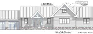 Build With Yankee Barn