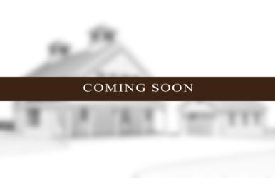 Springfield Barn Home Teaser