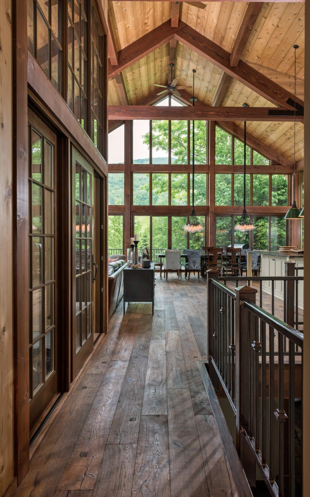 House design trends in 2019 house design trends for 2019 - 2019 home design trends ...