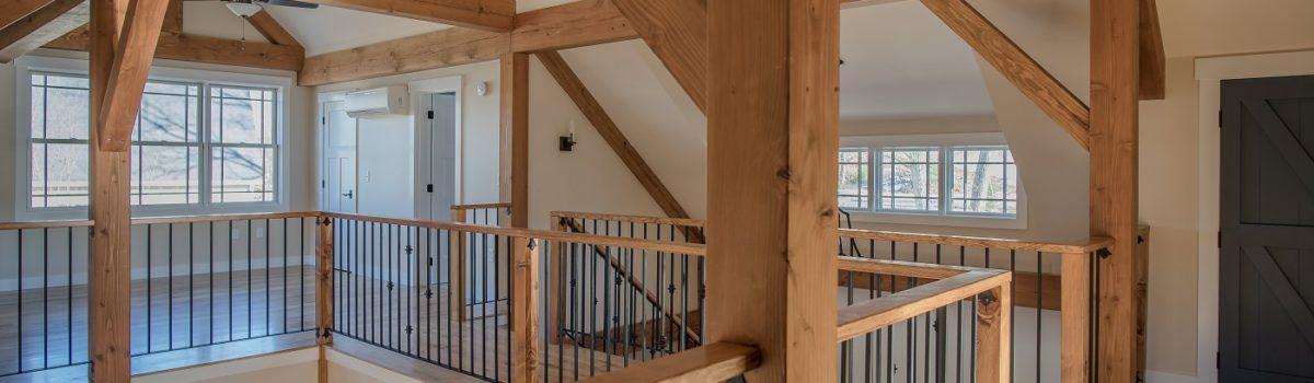 The Overlook Is Eastman House 2.0