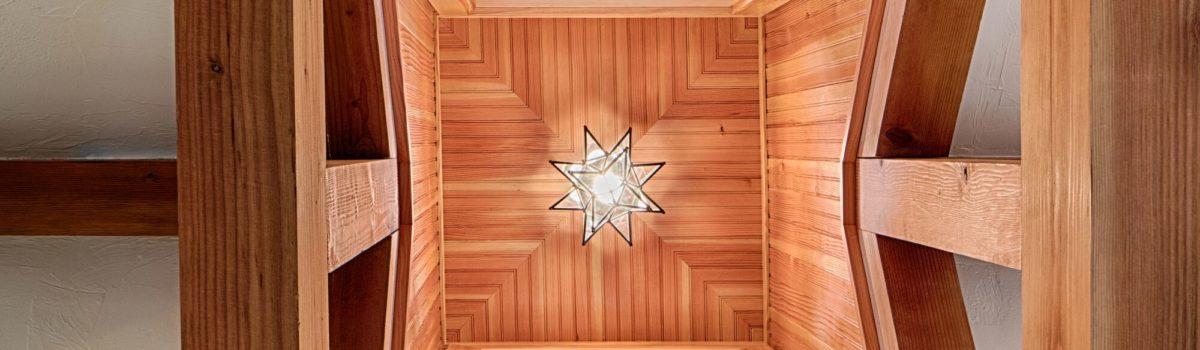 Yankee Barn Homes Design Process