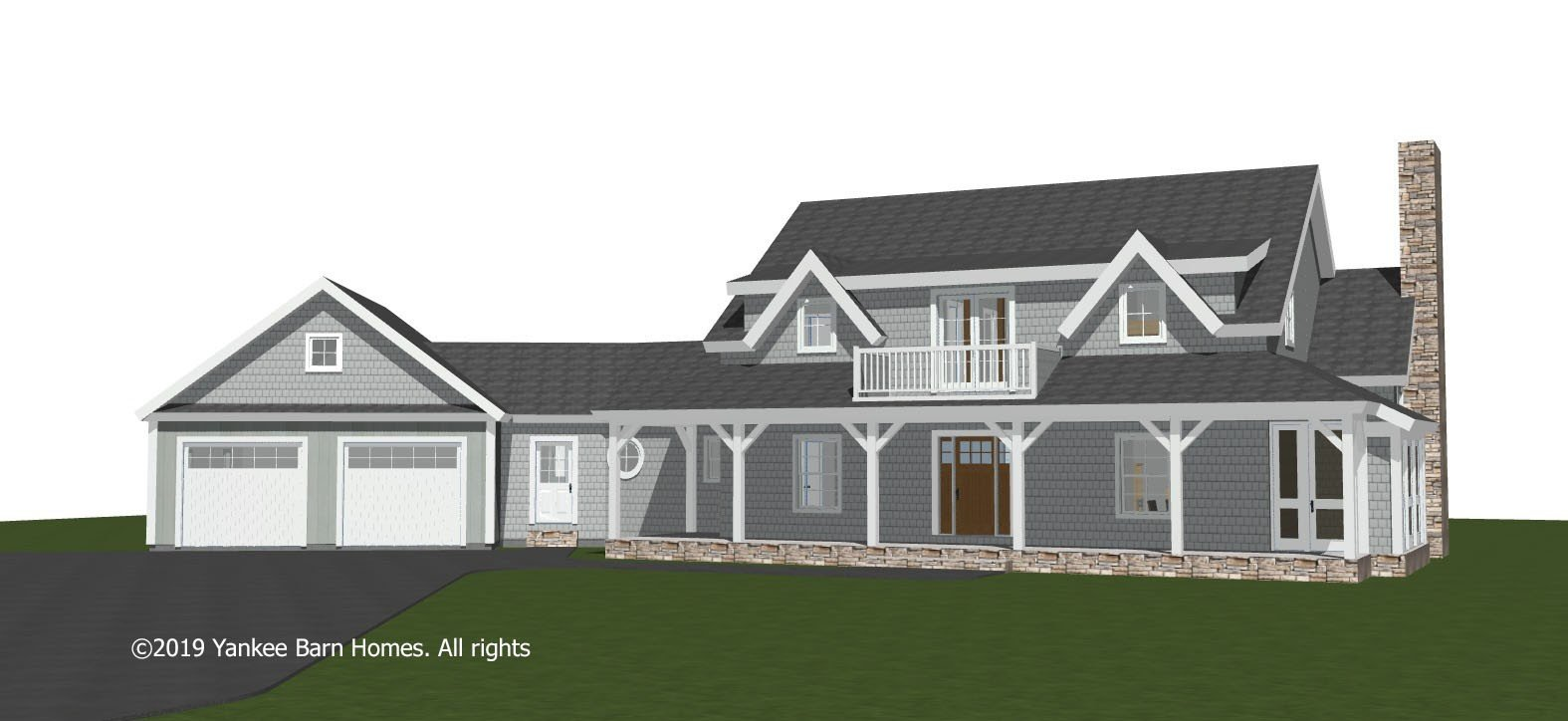 Homepage - Yankee Barn Homes on simple house plans modular, traditional house plans modular, craftsman house plans modular,
